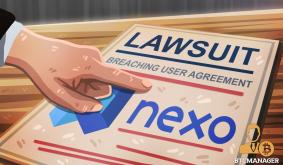 Nexo Moves to Counter Claims of Unlawful XRP Liquidation