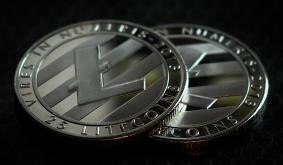 Litecoin, Neo, Augur Price Analysis: 06 April