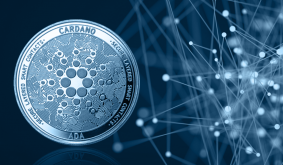 Cardanos Cfund First Capital Goes to Israeli Fintech Startup Coti
