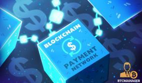 MUFG, Akamai Launch Scalable Blockchain Payment Network GO-NET