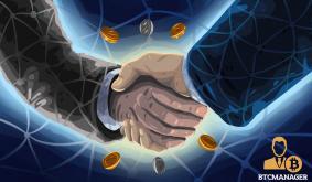 Dusk Network Announces Partnerships with Harmony and ANKR
