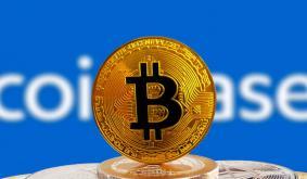 C. Palihapitiya: I Should Have Invested in Coinbase