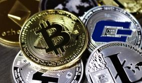 Revolut introduces 11 new cryptocurrencies to its buying, selling service