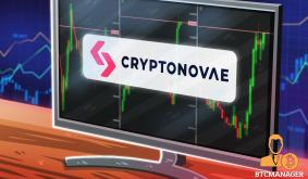 A Crypto Trading Revolution Is Coming; Cryptonovae Sets Out to Reshape Market Through All-Inclusive Ecosystem