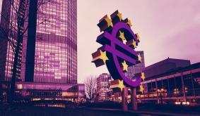 Bitcoin 'Doesnt Fulfill Basic Properties of Money': ECB Board Member