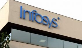 Infosys Co-Founder Suggests Crypto Capital Inflow Can Solve Indias SME Financial Gap
