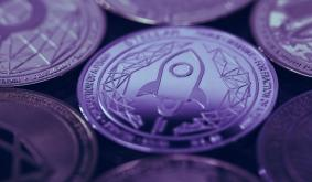 Stellar and XRP Surge 20% While Bitcoin and Ethereum Stagnate