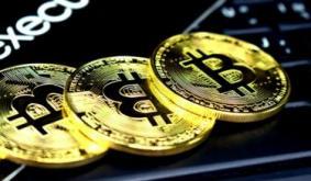 Mass adoption could take crypto toward centralization