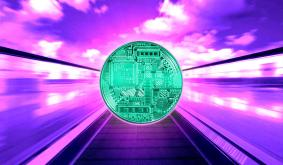 Banking App Revolut Abruptly Adds Cardano, Uniswap and 9 Other Crypto Assets to Trading Platform
