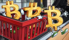 ShapeShift launches native Bitcoin trading via THORChain