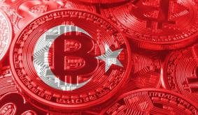 Turkey Bans Use of Cryptocurrencies for Payments