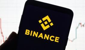 Binance Burns Record $595.3 Million Worth of BNB, Reaching New Milestone