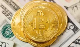 Bitcoin (BTC) remains unfazed by Coinbase mania