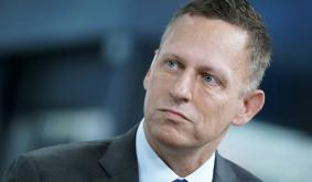 US Policy Adviser Rebuts Peter Thiel: Bitcoin Wont Undermine USD