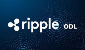 Ripple to Make ODL Metrics Available for Institutions and Individual Clients