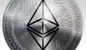 Total Value of Ethereum Staked in ETH 2.0 Contract Exceeds $9.5 Billion – New ATH