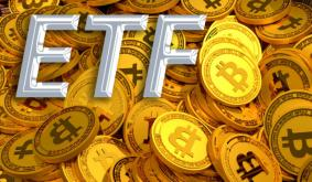 A BTC ETF Is One of the Most Desired Products