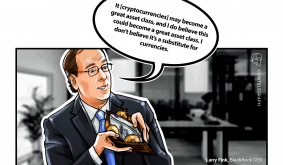 Coinbase frenzy, DOGE dazzles, Bitcoin breaks records, Jim Cramer sells: Hodlers Digest, April 11–17