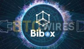 Bibox beats legal proceeding alleging unregistered securities issue