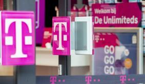 Celo Network Adds Deutsche Telekom as Partner; German Telco Buys Significant CELO Position