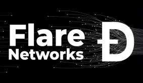 Dogecoin (DOGE) To Be Trustlessly Integrated in Flare's Mainnet. What Else?