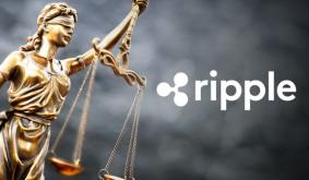 Court May Prohibit SEC to Contact Foreign Regulators Regarding Ripple: Lawyer James Filan