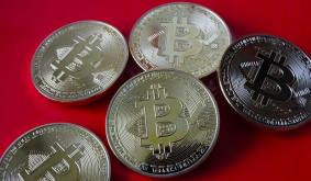 Bitcoin's momentum will see an ugly end as regulation kicks in and countries are no longer about to ignore its huge carbon footprint, an investment adviser says