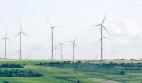 Why Bitcoin Could Be The Key For The Future Of Clean Energy