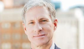 Ripples Chris Larsen Says Bitcoin Should Switch to Proof-of-Stake