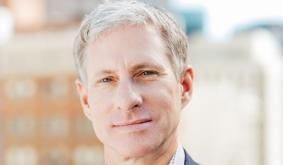 Ripples Chris Larsen Says Bitcoin Should Move Away From Proof-of-Work