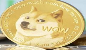 Dogecoin (DOGE) loses bite, weakens by 21% on Dogeday