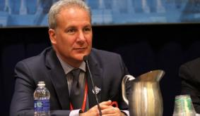 Peter Schiff Accuses Grayscale of Manipulating Bitcoin Market, Here's Why