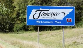 Jackson, Tennessee, in Prime Position to Be a Bitcoin Leader, Says Mayor
