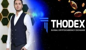 Thodex Exchange goes bankrupt, CEO nowhere to be found