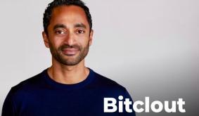 Chamath Palihapitiya Compares Bitclout to Early Bitcoin (BTC), Community Disagrees