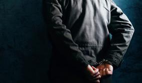 Police Arrest 83 People Regarding Recent Loud Crypto Exit Scam: Details