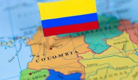 Colombias Crypto Use Soars, and Local Regulators Step In