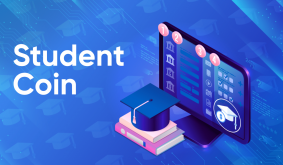 Student Coin ICO hits $50 million in 70 days: What is behind the hype?