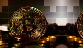 Bitcoin Breaks Above $57,000 As April Ends, Altcoins Continue To Rally