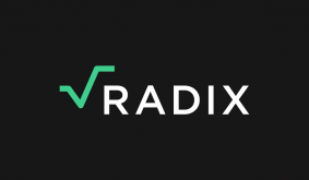 Radixs Olympia Betanet: The Next Step Towards Greater DeFi Adoption