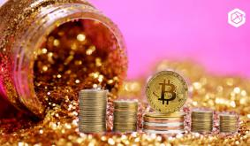 The Bitcoin Boom – The Ultimate Storage of Wealth