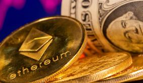 Investors poured the most money into crypto last week since February, pushing ether holdings to a record high