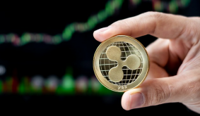 Ripple Reports 97% Higher Sales In Q1, 2021 Than Previous Quarter