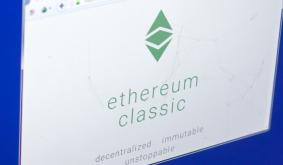 Ethereum Classics Irrational Price Tripling Bears Hallmarks of Dogecoin Frenzy