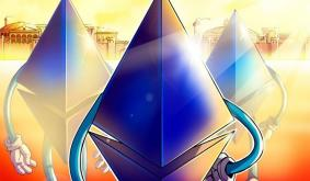 Ethereum sets another all-time high at $3,600