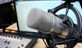 Ukraines Public Radio Launches Podcast With an Episode on Bitcoin