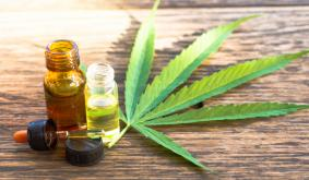 California Cannabis Chain People's Remedy Starts Accepting Cryptocurrencies as Payment