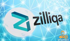 Zilliqa Google Searches Show a Spike in Interest in the Project