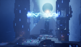 Decentraland Founder Unveils New Project: Bringing NFTs to Big-Time Video Games