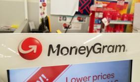MoneyGram to Allow Bitcoin Buying and Selling Across Retail Network